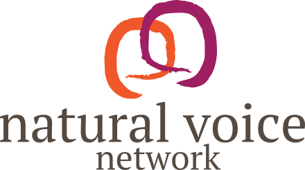 NVP logo